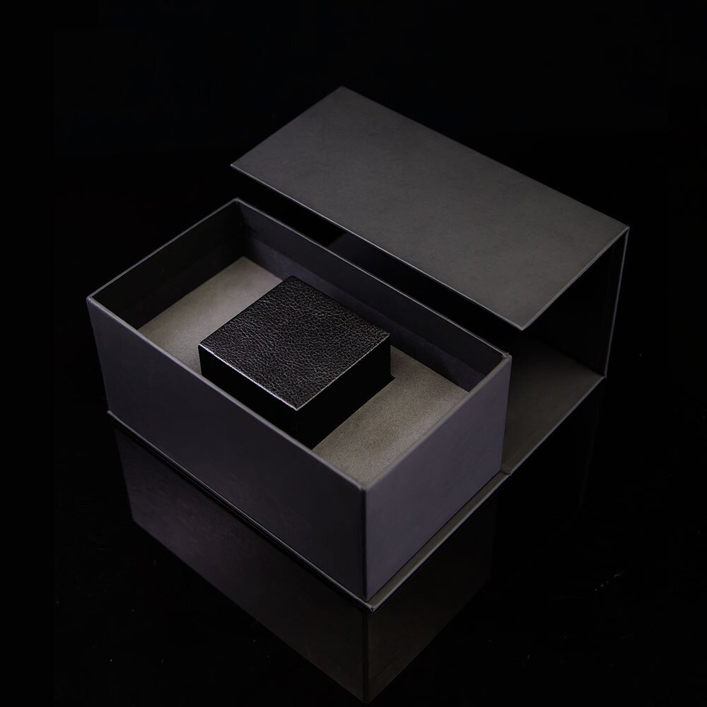 210 jewelry 고품질 맞춤 패키지 겉박스안에 보여지는 속박스